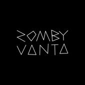 Vanta - EP