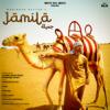 Jamila - Maninder Buttar mp3