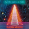 Electric Universe Expanded Edition