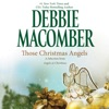 Those Christmas Angels: A Selection from Angels at Christmas (Unabridged)