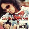 Thomas Arya - Thomas Arya - Satu Hati Sampai Mati (Versi Akustik) artwork