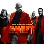 songs like Too Much Shaft (with Saweetie)