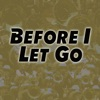 Before I Let Go (Originally Performed by Beyonce) [Instrumental] - Single