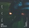 Night Swim - EP
