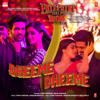Dheeme Dheeme (From