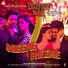Dheeme Dheeme From Pati Patni Aur Woh - Tony Kakkar, Neha Kakkar & Tanishk Bagchi mp3