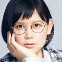 遊音倶楽部 ~2nd grade~ - 絢香