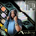 AUDREY NUNA - Time
