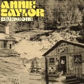Annie Taylor - Telephone