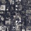Télécharger les sonneries des chansons de Selena Gomez