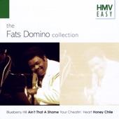 Fats Domino - I Hear You Knockin'