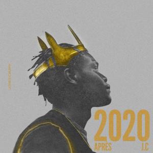 Jones Cruipy - 2020 après J.C