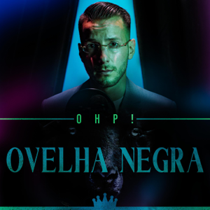OhPi - Ovelha Negra