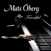 Mats Öberg - Läther
