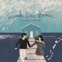 Download lagu Arsy Widianto & Brisia Jodie - Sejauh Dua Benua