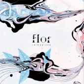 Flor - Yellow (feat. MisterWives)