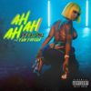 DreamDoll - Ah Ah Ah (feat. Fivio Foreign)  artwork