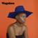 Every Woman - Vagabon
