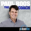 The Coach with Paul Roos