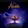 Verschiedene Interpreten - Aladdin (Deutscher Original Film-Soundtrack)