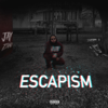 Jay Zano - Escapism  artwork