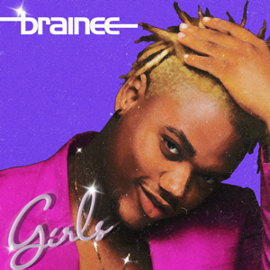 Brainee - Girls