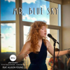 Scott Bradlee's Postmodern Jukebox - Mr. Blue Sky (feat. Allison Young) ilustración