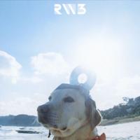 RADWIMPS 3 ~無人島に持っていき忘れた一枚~ - RADWIMPS