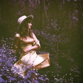 Margo Price - Four Years of Chances