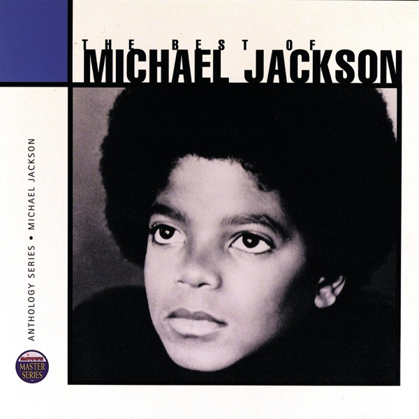 Michael Jackson   -  One Day In Your Life diffusé sur Digital 2 Radio