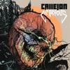 Callejon - Metropolis artwork