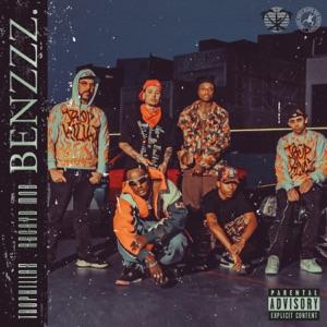 Benzzz - Single