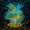 Jay Tripwire - 12000 Year Shift artwork