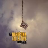 The Garifuna Collective - Hamala (Let Him Fly)