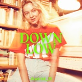 Astrid S - Down Low