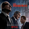 Various Artists - The Irishman (Original Motion Picture Soundtrack) artwork
