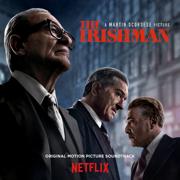 The Irishman (Original Motion Picture Soundtrack) - Various Artists - Various Artists