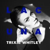 Trixie Whitley - Time