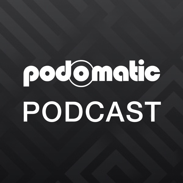 Shadi Ayoubi's Podcast
