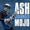 Ash Grunwald - Mojo