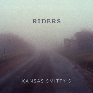 Riders - Single