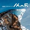 Umek - Vibrancy artwork