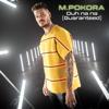 M. Pokora - Ouh Na Na (Guaranteed) portada
