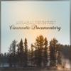 AShamaluevMusic - Cinematic Documentary artwork