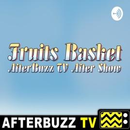 Fruits Basket Reviews: Season 1 Episodes 13 - 16 'Fruits