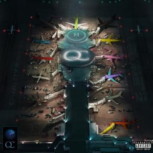 Quality Control, City Girls & Saweetie - Come On (feat. DJ Durel) - Single