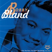 Bobby Bland - You Or None (Alternate Version)