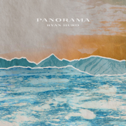 Panorama - EP - Ryan Hurd