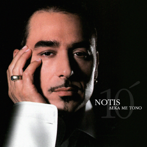 Notis Sfakianakis - Notis 10 Me Tono: Best of the Best