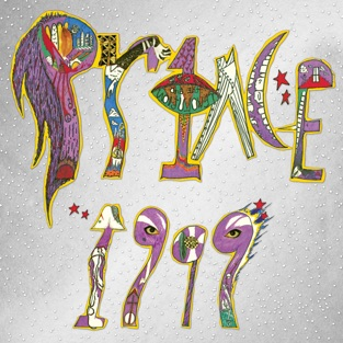 Prince – 1999 (Super Deluxe Edition) [iTunes Plus AAC M4A]